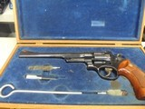 SMITH & WESSON MODEL 27-2 .357 MAG - 14 of 14