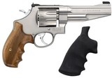 Smith & Wesson 627 Revolver 170210, 357 Magnum