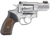 Ruger GP100 Revolver 1774, 357 Magnum