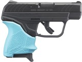 Ruger LCP II Pistol 3774, 380 ACP