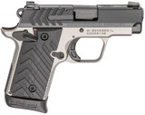Springfield 911 Pistol PG9109TN, 380 ACP