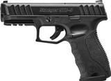 Stoeger STR-9 Pistol 31721, 9mm