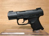 Walther P99 AS Pistol 2796376, 9mm,