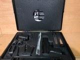 Springfield Armory XDM9389CBHC XDM Compact Pistol 9mm - 5 of 5