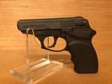 Bersa Thunder 380 Pistol THUN380MLTCC, 380 ACP
