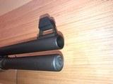 Mossberg 930SX Shotgun 85360, 12 GA - 12 of 12