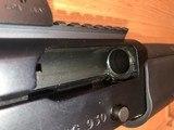 Mossberg 930SX Shotgun 85360, 12 GA - 11 of 12