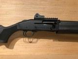 Mossberg 930SX Shotgun 85360, 12 GA - 8 of 12