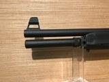 Mossberg 930SX Shotgun 85360, 12 GA - 6 of 12