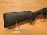 Mossberg 930SX Shotgun 85360, 12 GA - 7 of 12
