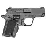 Springfield Armory 911 .380ACP Laser Grip PG9109VR