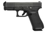 Glock Glock 45 9mm MOS