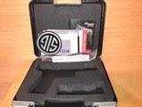 Sig P229 Legion Pistol E29R40LEGION, 40 S&W - 6 of 7