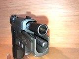 Sig P229 Legion Pistol E29R40LEGION, 40 S&W - 4 of 7