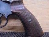 ENFIELD No.2 Mk 1* .38 - 6 of 16