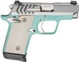 Springfield 911 pistol PG9109VBS, 380 ACP