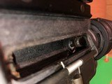 Bushmaster Carbon 15 Carbine w/Bushnell Red Dot Sight 90689, 223 Remington/5.56 Nato - 6 of 10