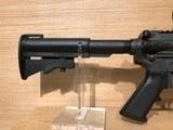 Bushmaster Carbon 15 Carbine w/Bushnell Red Dot Sight 90689, 223 Remington/5.56 Nato - 2 of 10