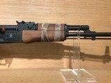 American Tactical AK-47 Rifle G2224AK47R, 22 Long Rifle - 4 of 10