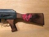 American Tactical AK-47 Rifle G2224AK47R, 22 Long Rifle - 7 of 10