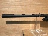 Browning A5 Stalker Shotgun 0118013005, 12 Gauge - 11 of 11