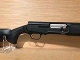 Browning A5 Stalker Shotgun 0118013005, 12 Gauge - 3 of 11