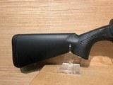 Browning A5 Stalker Shotgun 0118013005, 12 Gauge - 2 of 11