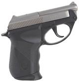Taurus PT-22 Pistol 1220039PLY, 22 Long Rifle - 1 of 1