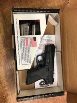 Smith & Wesson MP9 Shield (CA Approved) Pistol 187021, 9mm - 5 of 5