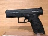 CZ-USA P-10 Compact Pistol 91520, 9mm