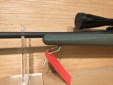 Ruger American Predator Bolt Action Left Hand Rifle 16977, 6.5 Creedmoor - 4 of 11