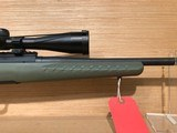 Ruger American Predator Bolt Action Left Hand Rifle 16977, 6.5 Creedmoor - 10 of 11