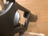 TAURUS MODEL 941 REVOLVER 22MAG - 4 of 5
