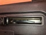 IWI Tavor SAR Bullpup Semi-Auto Rifle TSB16, 223 Remington/5.56 NATO - 10 of 11