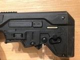 IWI Tavor SAR Bullpup Semi-Auto Rifle TSB16, 223 Remington/5.56 NATO - 6 of 11