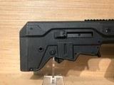 IWI Tavor SAR Bullpup Semi-Auto Rifle TSB16, 223 Remington/5.56 NATO - 3 of 11