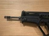 IWI Tavor SAR Bullpup Semi-Auto Rifle TSB16, 223 Remington/5.56 NATO - 8 of 11