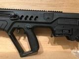 IWI Tavor SAR Bullpup Semi-Auto Rifle TSB16, 223 Remington/5.56 NATO - 7 of 11