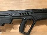 IWI Tavor SAR Bullpup Semi-Auto Rifle TSB16, 223 Remington/5.56 NATO - 4 of 11