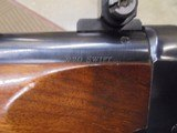 RUGER NO. 1-B .220 SWIFT - 14 of 17