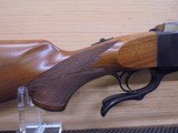 RUGER NO. 1-B .220 SWIFT - 3 of 17