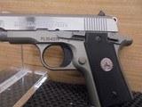 Colt Mustang Pocketlite O6891, 380 ACP - 4 of 8