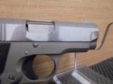 Colt Mustang Pocketlite O6891, 380 ACP - 3 of 8