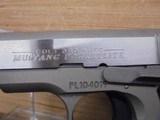 Colt Mustang Pocketlite O6891, 380 ACP - 5 of 8