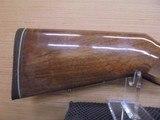 BROWNING BAR 30-06 SPRG - 2 of 18