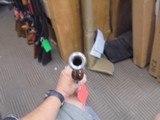 BROWNING BAR 30-06 SPRG - 18 of 18