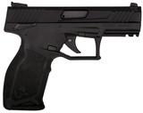 Taurus TX22 Pistol 1TX22141, 22 Long Rifle