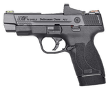 Smith & Wesson Performance Center 45 Shield M2.0, 45 ACP 11865