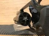Taurus 45/410 Tracker Revolver 2441031MAG, 410 GA / 45 Long Colt - 3 of 6