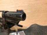 Taurus 45/410 Tracker Revolver 2441031MAG, 410 GA / 45 Long Colt - 5 of 6